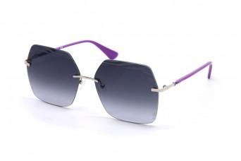 Cолнцезащитные очки GUESS GU7693 10C