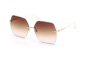 Cолнцезащитные очки GUESS GU7693 32F