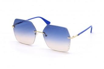 Cолнцезащитные очки GUESS GU7693 32W