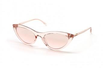 Cолнцезащитные очки GUESS GU3053 72Z