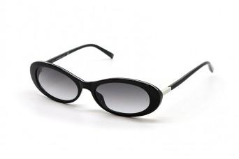 Cолнцезащитные очки GUESS GU3054 01B