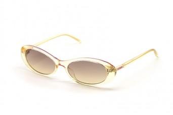 Cолнцезащитные очки GUESS GU3054 39F