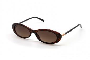 Cолнцезащитные очки GUESS GU3054 52F