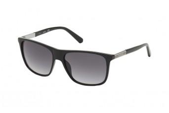 Cолнцезащитные очки GUESS GU6957 01B