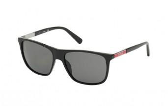 Cолнцезащитные очки GUESS GU6957 01D