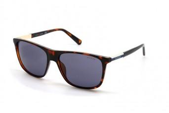 Cолнцезащитные очки GUESS GU6957 52A