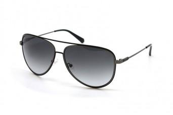 Cолнцезащитные очки GUESS GU6959 07C