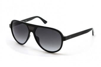 Cолнцезащитные очки GUESS GU6963 01C