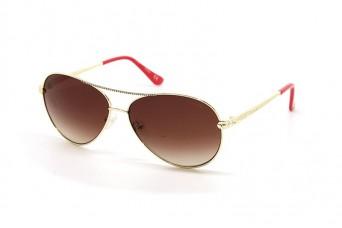 Cолнцезащитные очки GUESS GU7470-S 32T