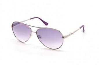 Cолнцезащитные очки GUESS GU7470-S 80Z