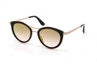 Cолнцезащитные очки GUESS GU7490 01Z