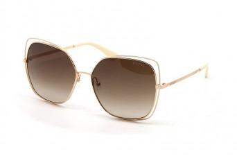 Солнцезащитные очки GUESS GU7638 32G