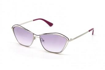 Cолнцезащитные очки GUESS GU7639 10Z