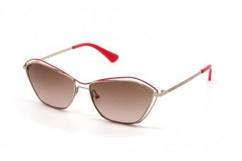 Cолнцезащитные очки GUESS GU7639 28F