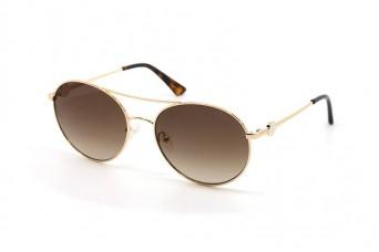 Cолнцезащитные очки GUESS GU7640 32F