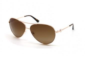 Cолнцезащитные очки GUESS GU7641 28H