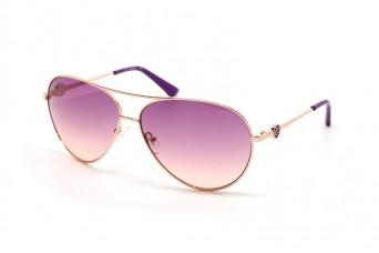 Cолнцезащитные очки GUESS GU7641 28Z
