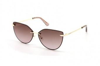 Cолнцезащитные очки GUESS GU7642 32F