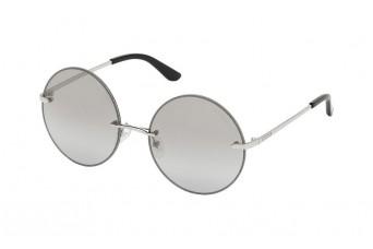 Cолнцезащитные очки GUESS GU7643 10C