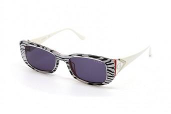 Cолнцезащитные очки GUESS GU7648 99A