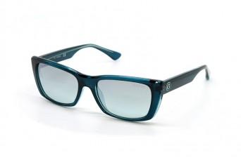 Cолнцезащитные очки GUESS GU7652 93Q