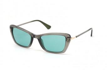 Cолнцезащитные очки GUESS GU7654 20N