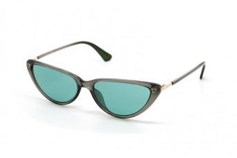 Cолнцезащитные очки GUESS GU7656 20N