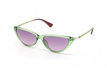 Cолнцезащитные очки GUESS GU7656 93Y