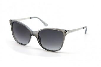 Cолнцезащитные очки GUESS GU7657 20C
