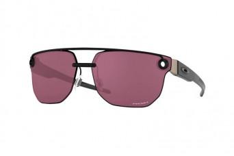 Солнцезащитные очки  Oakley OO 4136 413603 67