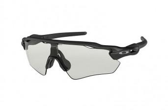 Солнцезащитные очки  Oakley OO 9208 920813 38