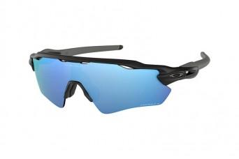 Солнцезащитные очки  Oakley OO 9208 920855 38