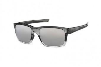 Солнцезащитные очки  Oakley OO 9264 926413 57