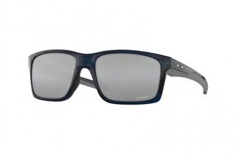Солнцезащитные очки  Oakley OO 9264 92644361 61