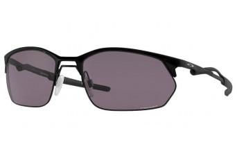 Солнцезащитные очки  Oakley OO 4145 414501