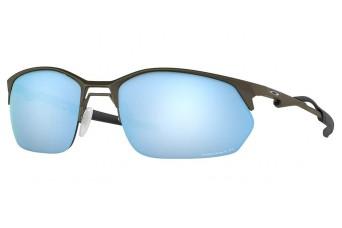Солнцезащитные очки  Oakley OO 4145 414506