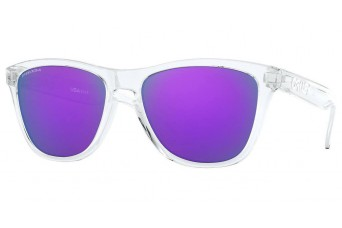 Солнцезащитные очки  Oakley OO 9013 9013H7