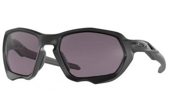 Солнцезащитные очки  Oakley OO 9019 901901