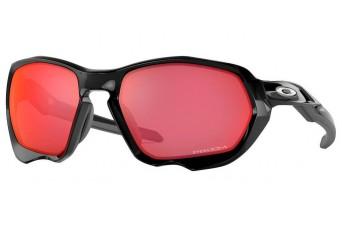 Солнцезащитные очки  Oakley OO 9019 901907