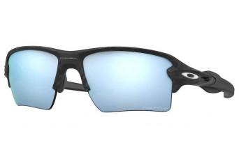Солнцезащитные очки  Oakley OO 9188 9188G3