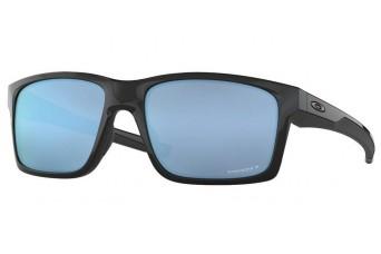 Солнцезащитные очки  Oakley OO 9264 926447