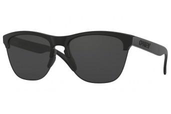 Солнцезащитные очки  Oakley OO 9374 937401