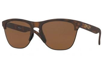 Солнцезащитные очки  Oakley OO 9374 937411