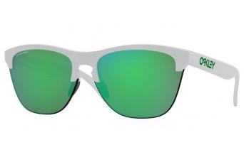 Солнцезащитные очки  Oakley OO 9374 937415