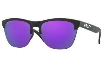 Солнцезащитные очки  Oakley OO 9374 937431