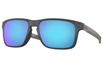 Солнцезащитные очки  Oakley OO 9384 938410