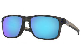 Солнцезащитные очки  Oakley OO 9384 938411