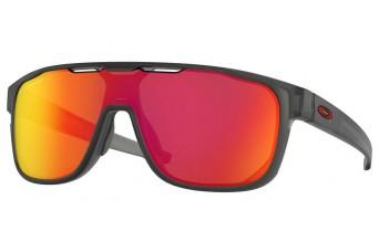 Солнцезащитные очки  Oakley OO 9387 938713