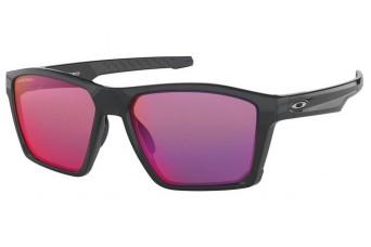 Солнцезащитные очки  Oakley OO 9397 939704