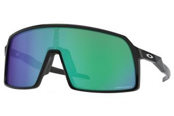 Солнцезащитные очки  Oakley OO 9406 940603